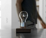FLYTE Levitating Light