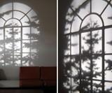 REVEAL Sunlight & Window Simulation Lighting
