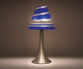 Levitron Lamps