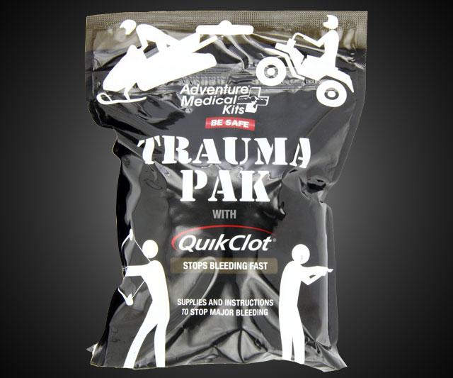 Adventure Medical Kits Trauma Pack
