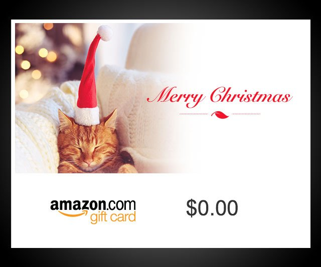 Gift Cards For Less Amazon