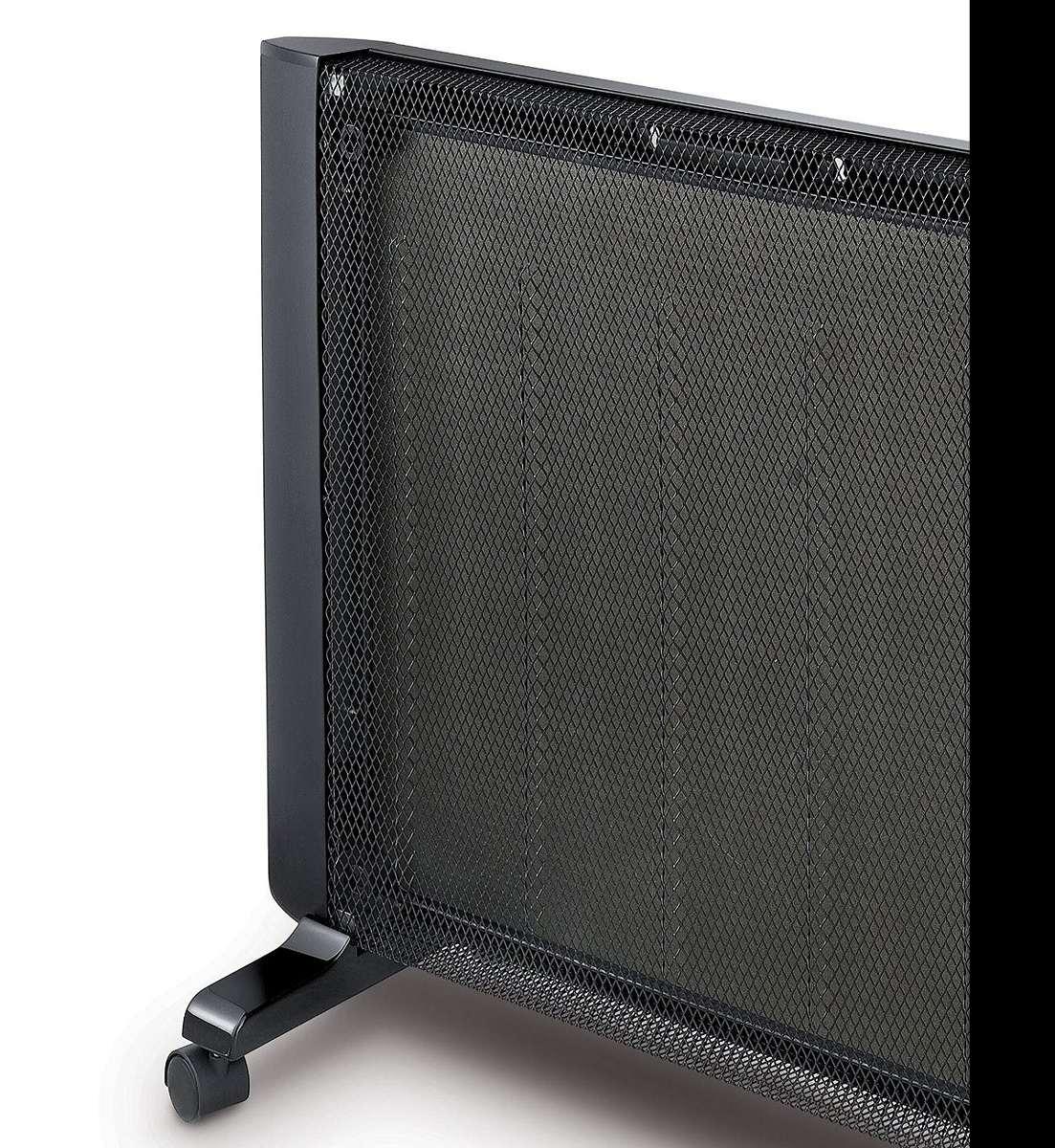 Delonghi Mica Panel Heater Dudeiwantthat Com