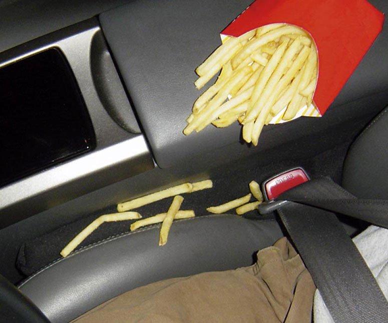 Car Seat Gap Filler Advance Auto Parts