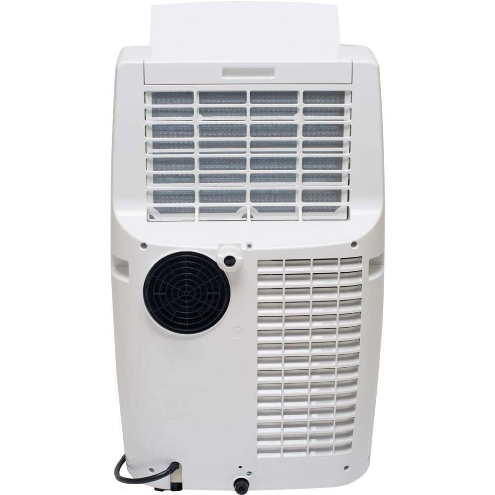 Portable Room Air Conditioner Lover Price Amazon Uk