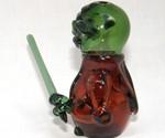 Yoda Pipe