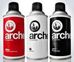 Archer Macho-Scented Room Sprays