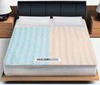 ChiliPad - Cooling & Heating Mattress Pad