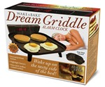 Prank Pack Fake Gift Boxes - Dream Griddle