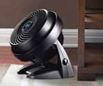 Vornado Super Fan