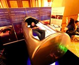 $10 Million Human Regenerator for Anti-Aging