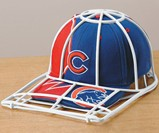 Baseball Hat Washing Cage