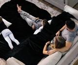Big Blanket Co. - The Biggest Blanket Ever