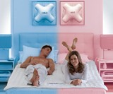 ChiliPad - Cooling & Heating Mattress Pad