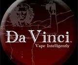 Da Vinci Ascent Vaporizer