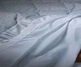 DermaTherapySPORT Athletic Bedding