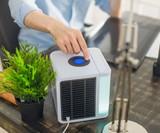 Evapolar evaLIGHT Personal Air Conditioner