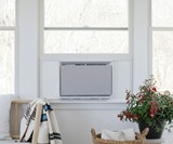 July WiFi-Enabled Window Air Conditioner