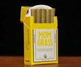 Mom Grass
