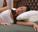 Multi-Position Pillow