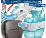 Navage Nasal Irrigation System