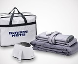 Navien Mate Water-Powered Bed Warmer