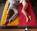 Navien Mate Water-Powered Bed Warmer