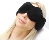 NodPod Weighted Sleep Therapy Mask