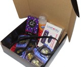 Not Vanilla Club - Adult Toy Subscription Box (NSFW)