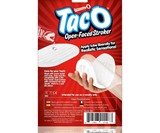 Paco's Taco Stroker
