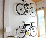 PARAX Bicycle Wall Holders