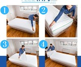 Peelaways Disposable Fitted Bed Sheets