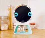 Pillo Home Health Robot
