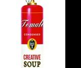 Safe-T Designer Fire Extinguishers