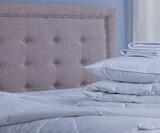 Slumber Cloud Cooling Bedding