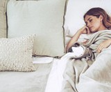 Splitz Bedding - Split Blanket & Sheet Sets for Couples
