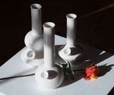 Summerland Handmade Ceramic Bongs