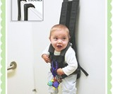 The Baby Hanger