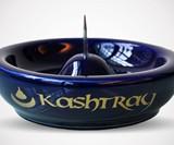 The Kashtray