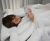 Udon for Sleeping Noodles Blanket