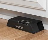 Victor M1 Smart-Kill Wi-Fi Electronic Mouse Trap