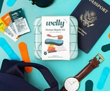 Welly First Aid Kits