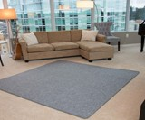 Woo Warmer - Under-Rug Electric Floor Heating Mat