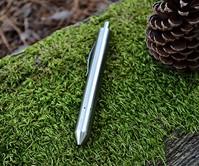 Grasshopper Vaporizer Pen