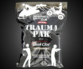 Adventure Medical Kits Trauma Pack