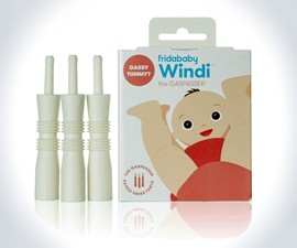 Windi the Gaspasser Gas & Colic Reliever