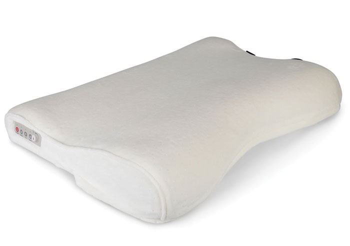 Sona Fda Cleared Anti Snore Pillow All About Health Snore
