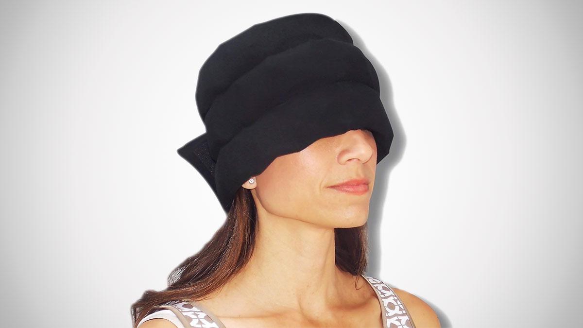 The Headache Hat