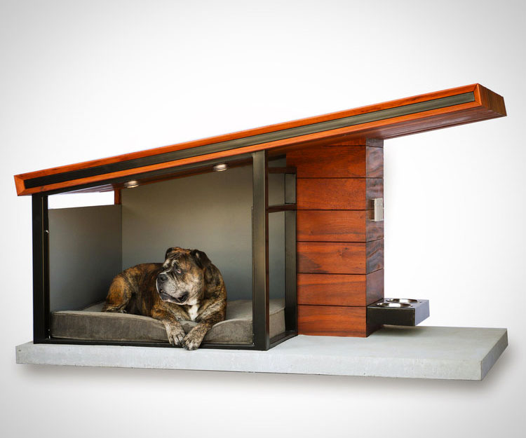 mdk9 dog haus. Black Bedroom Furniture Sets. Home Design Ideas