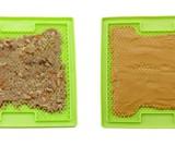 Hyper Pet Lickimat - Slow Feeder Dog Mat