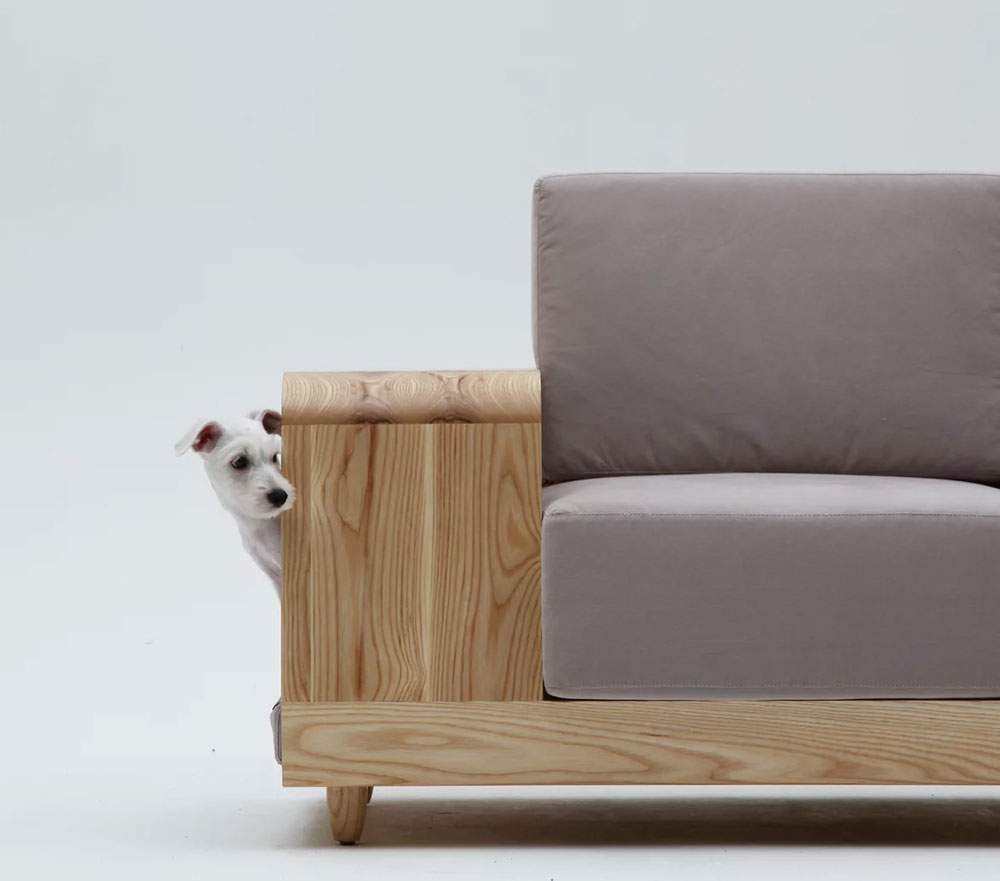 The Dog House Sofa Dudeiwantthat Com